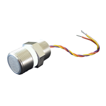 ATI A14/A11 Replacement Explosion-Proof Sensor