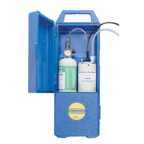 A23-14 Ozone Calibration Kit