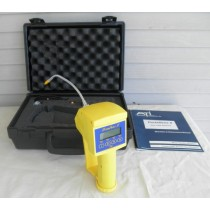 Used C16 Gas Detector