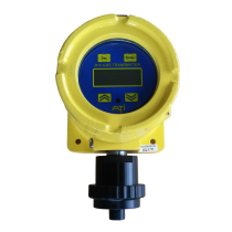 D12 XP Rated Gas Sensor