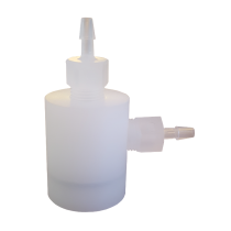 00-1251 Flowcell Assembly Piece