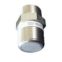 Replacement Explosion-Proof Sensor for the A14/A11