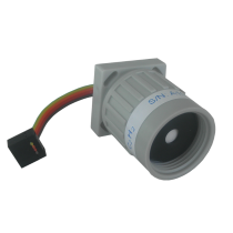 ATI A14/A11 Replacement Sensor