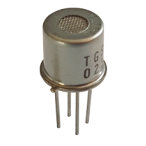 C-21 Replacement sensor