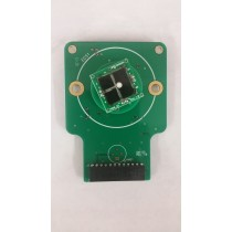 SM-EC Replacement Sensor