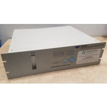 API-465M ozone analyzer