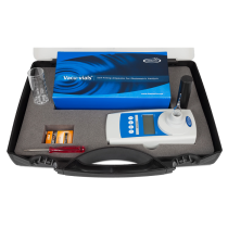 I-2002 Dissolved Oxygen SAM kit