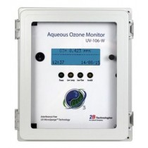 UV-106-W Aqueous Ozone Monitor