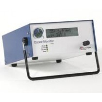 UV-106L Ozone Analyzer