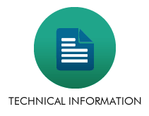 Gas Technical Informaion