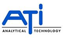 Analytical Technologies Incorporated