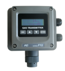 F12-is Gas Monitor