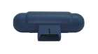 Aeroqual VOC Sensor Head 0-500 ppm (VP)