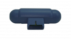 Aeroqual Methane (CH4) Sensor Head 0-10000 ppm (MT)
