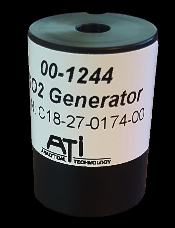 D12 Auto-test generator