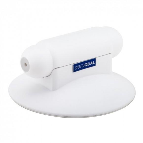 Series-900 VOC detector