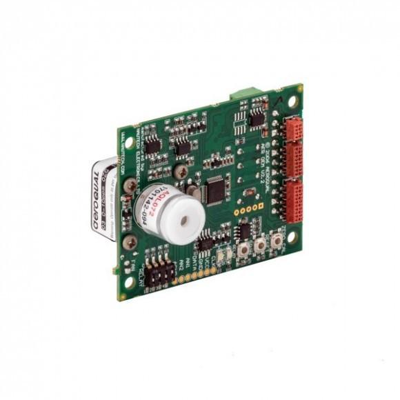 OEM VOC detector SM-50 Aeroqual