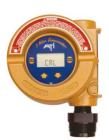 A12 Gas Transmitter