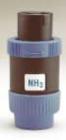 A12 Ethylene Oxide 0-20 ppm (00-0854)