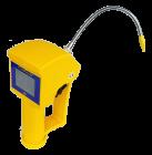 D-16 PortaSens III Gas Detector