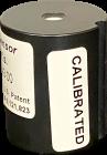 ATI Bromine Sensor 0-2 ppm (00-1000)