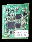 SM-3  Ozone Sensor