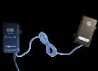 OS-4 Ozone Monitor