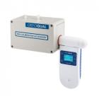 Aeroqual R42 Calibration Kit