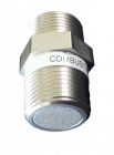 ATI A14/A11 Ethylene Oxide Explosion Proof Sensor