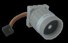 ATI A14/A11 Ethylene Oxide Sensor