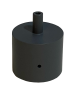 Calibration adapter for C10 Sensor