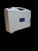 Aeroqual R40 Standard Carry Case