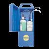 A23-14 Ozone Calibration Kit