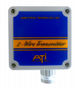 B12 Gas Transmitter