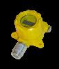BH-60 Fixed Ozone Detector