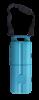 Combustible Gas Calibration Kit - 103L