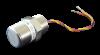 D10-17 Combustible Sensor