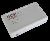 OG-3 Ozone Calibration Checker