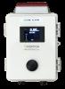 OA-1 Ozone Alarm