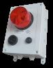 RAP-2 Alarm Panel