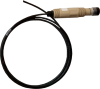 AV88 Sensor