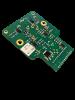 SM-EC Sensor