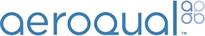 Aeroqual logo