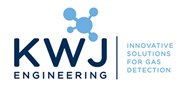 KWJ Engineering Logo