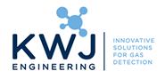 KWJ Engineering Logo