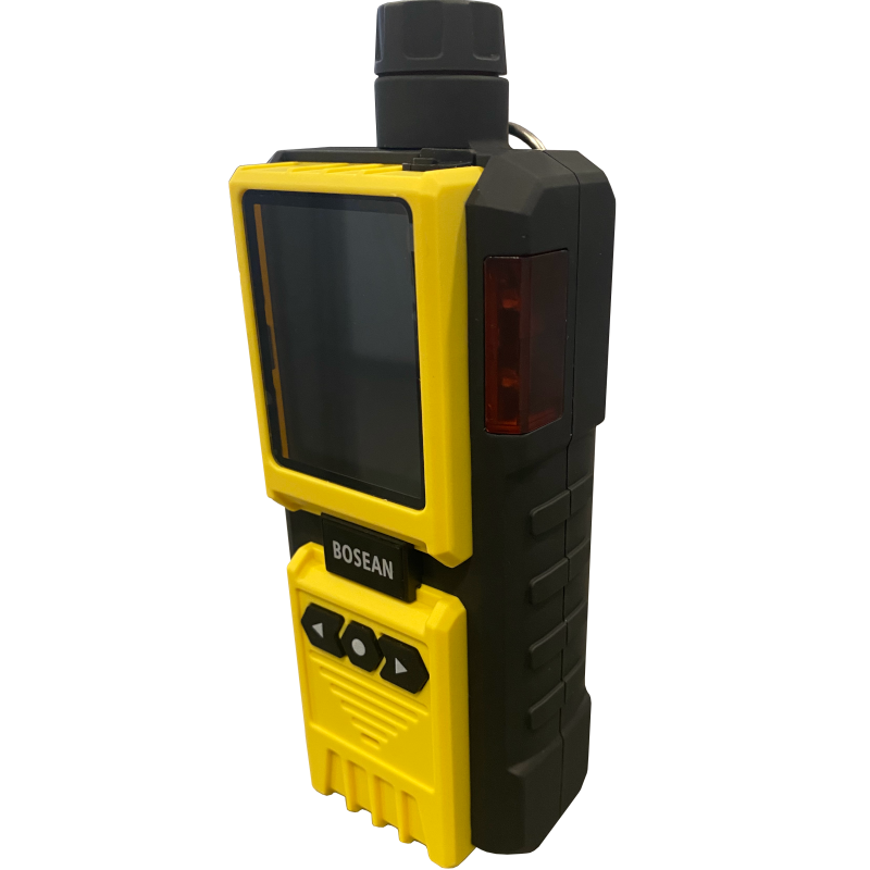 This image has an empty alt attribute; its file name is K-600-Portable-Ozone-Detector-3.png