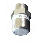 High-range Carbon Dioxide 0-50% Gas Sensor